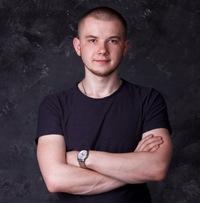 Дмитрий Димбровский