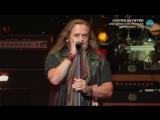 Lynyrd Skynyrd_ Travelin Man - 2017-AXS TV