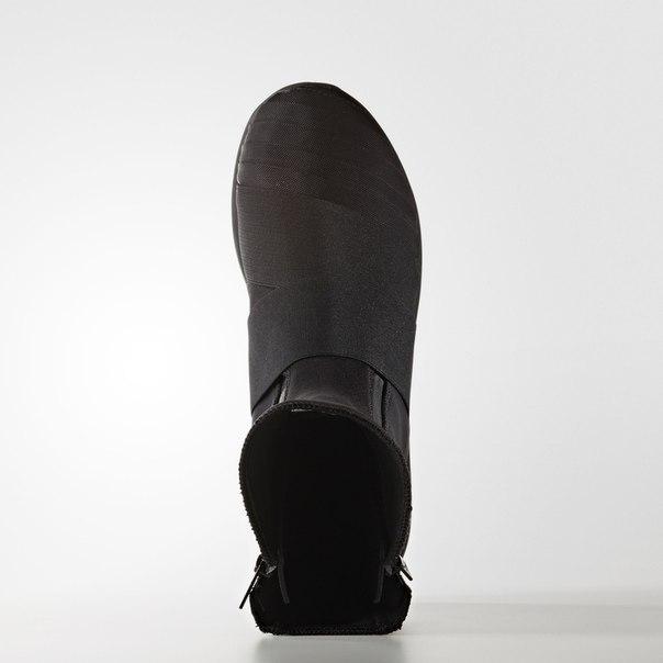 Ботинки Y-3 Qasa