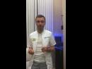 Репродуктолог про антимюллеров гормон