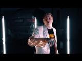Юлия Пушман - Почему (DK REMAKE) Пародия