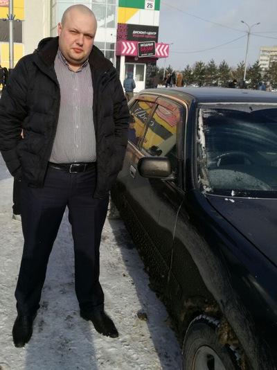 Евгений Голеров