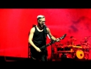 Breaking Benjamin-Sooner Or Later, Stadium Live, Moscow 12.08.2017