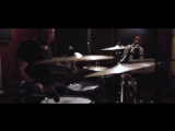 Neal Morse - Livin Lightly _ Life and Times _ OFFICIAL VIDEO