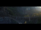 Видеоклип МОТ-Когда исчезнет слово 1080p HD смотреть онлайн скачать бесплатно. Текст слова песни mp3 aac.mp4