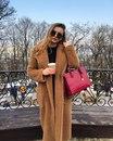 Анна Баринова фото #10