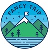 Путешествия с гидами Fancy Trip
