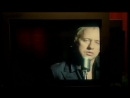 Mark Knopfler - Wag The Dog (Promo Video) OFFICIAL