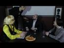 Алиби-агентство. реж. Марина Чурсинова. Дипломная работа