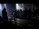 Кто правит Долиной Аррен после смерти Мизинца