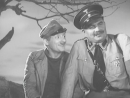 Боевой киносборник № 7 (1941)