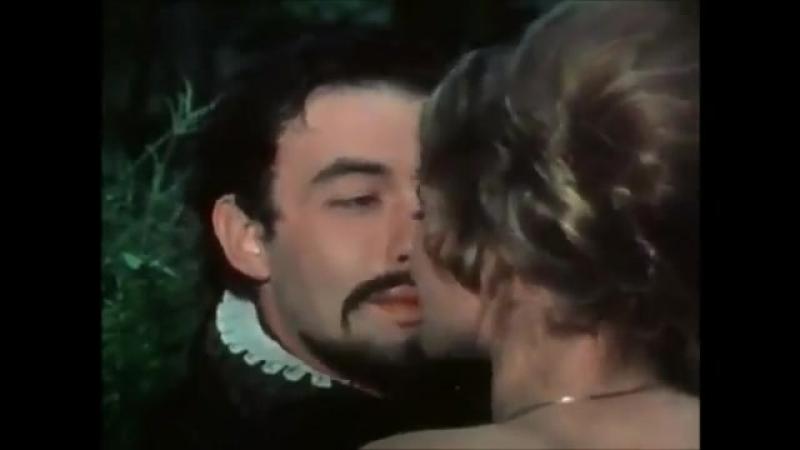 бюсси-и-дианаbussy-et-diane-la-dame-de-monsoreau-1971-nklip-scscscrp