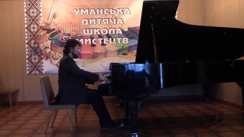 MVI_1355 Концерт в Уманской Школе Искусств-15.11.2017