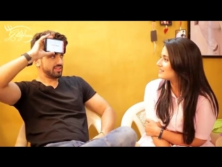 Heads_up_challenge_with_zain_imam__aditi_rathore__naamkarann_18.mp4