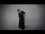 Elsiane - Unstable
