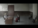 Gosick / Госик / Готика - 3 серия [AnsverITO и Трина Дубовицкая]
