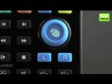 Мультимедийный usb пульт ду для компьютера