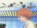 Anime Mix Любовь это... Верка Сердючка _ Трали Вали.mp4.mp4