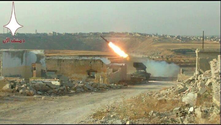 [BIZTPOL] Szíria és Irak - 7. - Page 3 EAhRFUdJaL0