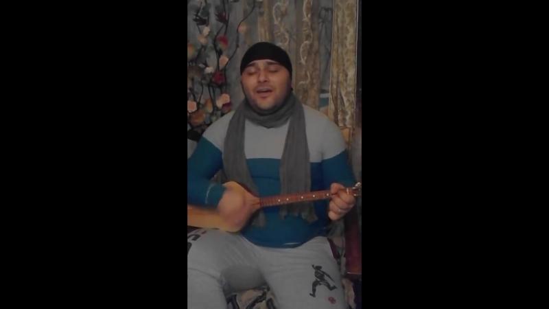 მალხაზ მელქუაშვილი მინდა გიმღერო ჩემ სიყვარულზე