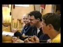 5-2) Встреча с англ. скаутами в Центре следопытов, 13 августа 1999 (704х576 DivX)