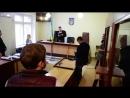 У Маріуполі суд заарештував чоловіка, якого - Національна поліція України