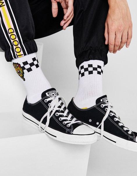 Набор из 3 пар носков Fedez