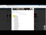Video_2018-03-13_133221