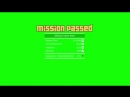 GTA 5 Mission Passed ХРОМАКЕЙ mp4