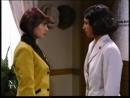Исабелла влюбленная женщина 33 серия