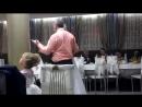 Свадебка (танец невесты с отцом)