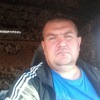 Alexey Pletnyakov