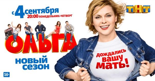 Фото №456256439 со страницы Аиды Салеевой