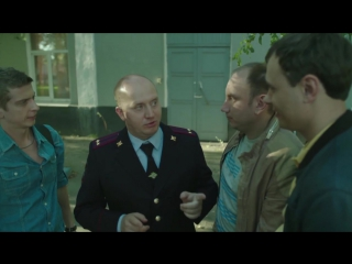 +18!!! Правда про размер звезд и американскую полицию))) ПРИКОЛ!))