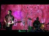 Banev! - Айлэндс (Live in SODA Club)