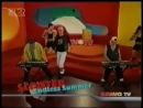 Back in the UK _ Endless Summer - Scooter @ Bravo TV 1996