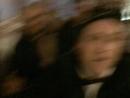 Бу атнада Татарстанда яшәүче эталон әти-әниләр Галимҗан әфәнде 💕 Хәлимә ханым, Сәмигулла әфәнде 💕Асия ханымнар өчен зур hәм көтелгән бәйрәм булды! Ике чын татар гаиләсе туганлашты: акыллы, уңган, булган, тырыш, матур балалары 💖 Фәрид белән 💖 Айназ туе 💞 узды. Уллары hәм кызлары бер-берләрен сөеп, яратышып,тормышның җаваплы сукмагына аяк бастылар. Яз аеның иң ямьле 🌷көнендә – 10 мартта сөю хисләрен ныгытып алтын балдаклар алмашып, күп санлы шахитлар каршында туй иттеләр. Алар бик бәхетлеләр! Гомерләре буена шулай сөешеп, яратышып, тигез канатларын җәеп яшәргә язсын! Бәхетле булыгыз, Фәрид һәм Айназ! Амин! Ps.: Аерым рәхмәт ут борчасы Рәшидә апага. Ул мәңге яшь hәм Кубиевларнын, патшабикәсе!! 👑 Ps.2: Аерым рәхмәт торт ясаган Зөлфиягә 🎂 Бик тәмле hәм матур: ням-няммм.. Ps.3: Аерым рәхмәт матур итеп ж,ырлаган Ләйсәнгә! 🎤🎵🎶🎼 Аны куәтләгән Ландышка Ps.4: Аерым рәхмәт көчле теләктәшлек ясаган чемпионнар 💪💪💪💪💪💪 гаиләсе Хәмидуллиннарга! .... Ps.5: Оохххх! Мин барлык актив кунакларга да ничек кенә рәхмәт әйтсәм дә аз булыр.....