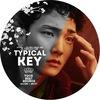 Typical Key | Типичный Ки ♚