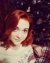 Мария Баращихина фото #44