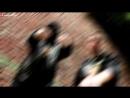 BLOKKMONSTA BLOKKHAUS ALLSTARS KONTRA K BABA SAAD DCVDNS TONI DER ASSI OFFICIAL HD AGGROTV online video