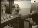 Легенды мирового кино Роберт Редфорд