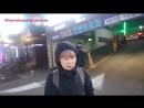 Diana Sagiyeva ПИТЬ ИЛИ НЕ ПИТЬ Южная Корея