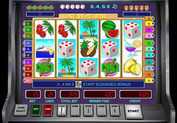 Виртуальное казино grand casino ru игровые автоматы kypein.htm азартные игры как лечить