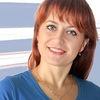 Nelli Kuprianovich