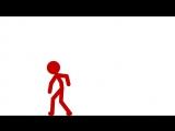лалка сделала 6 секундную анимацию спустя over90000 let