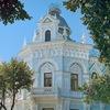 Художественный музей имени Ф.А. Коваленко