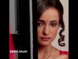 Video by ipkknd khushi_Arnav.....part 2