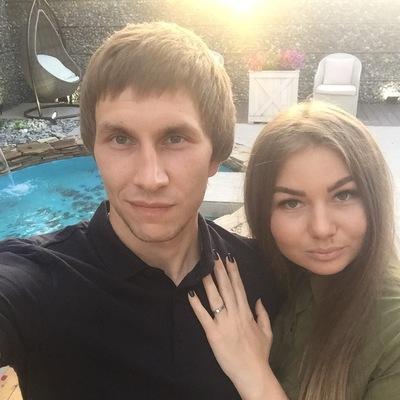 Люзия Давлетова