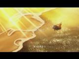 Свет морского ангела 6 серия [русские субтитры AniPlay.TV] Clione No Akari