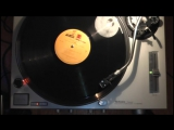 (Bang A Gong) Get It On - T Rex - YouTube